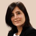 Laura Abadal