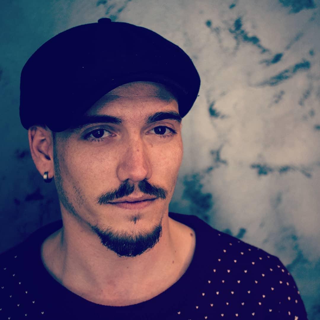 Jose Vera - UI/UX Developer