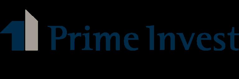 PRIME INVEST