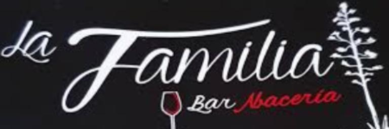 Abaceria La Familia