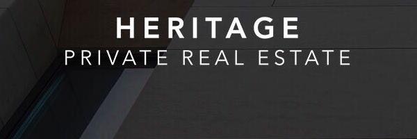 Heritage Real Estate,S.L.
