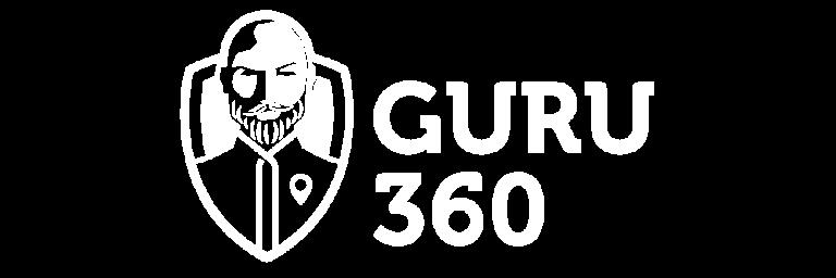 GURU 360