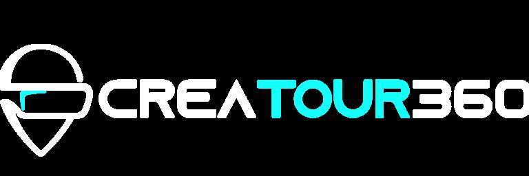 CreaTour 360
