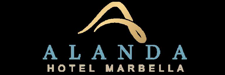 ALANDA Hotel