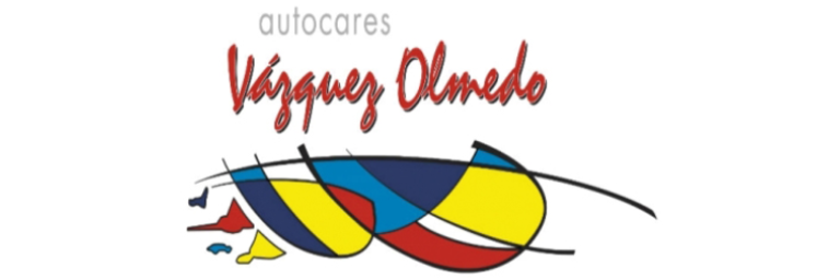 Vázquez Olmedo