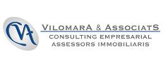Vilomara & Associats