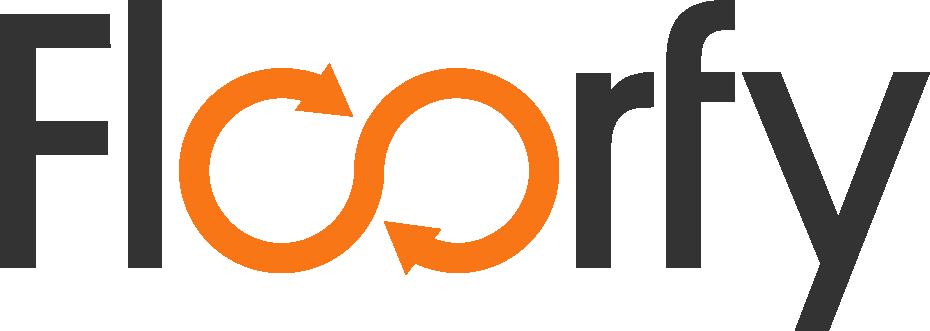 Floorfy Logo